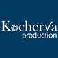 Kocherva Production
