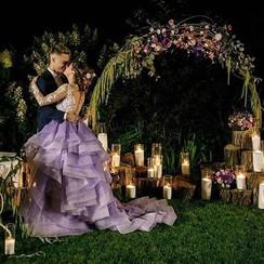 Анжелика Галустян - свадебное агентство в Одессе - фото 1