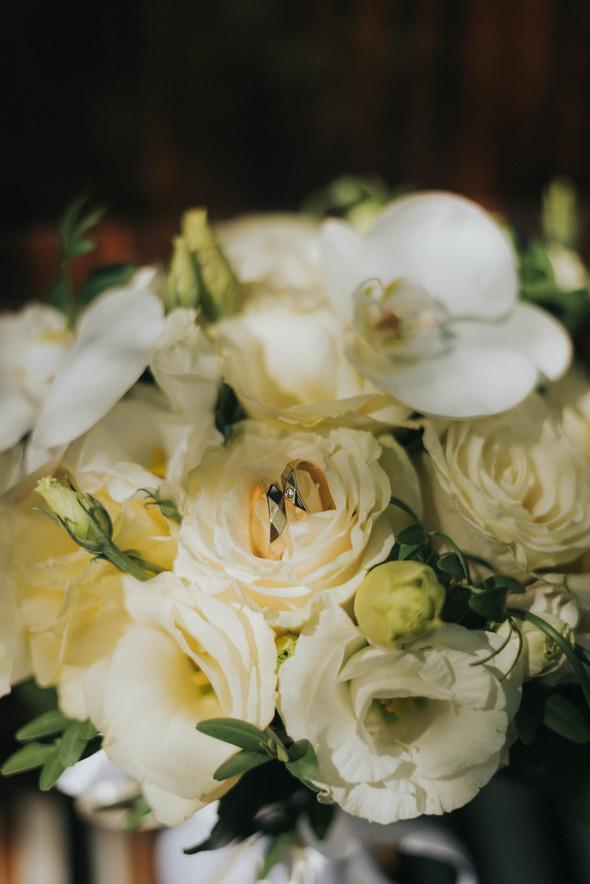 Светлана+Валентин - фото №20