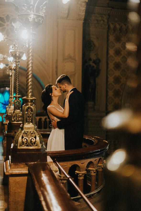 Татьяна+Иван - фото №30