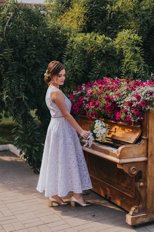Светлана+Валентин - фото №61