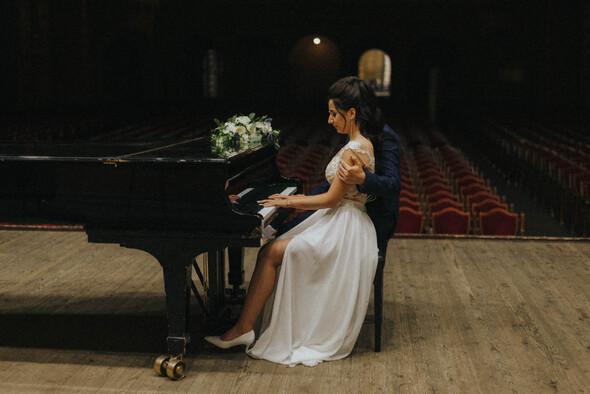 Татьяна+Иван - фото №17