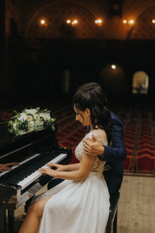 Татьяна+Иван - фото №15