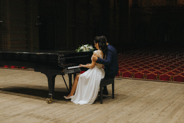 Татьяна+Иван - фото №16