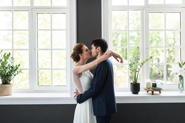 WeddingDay - фото №18