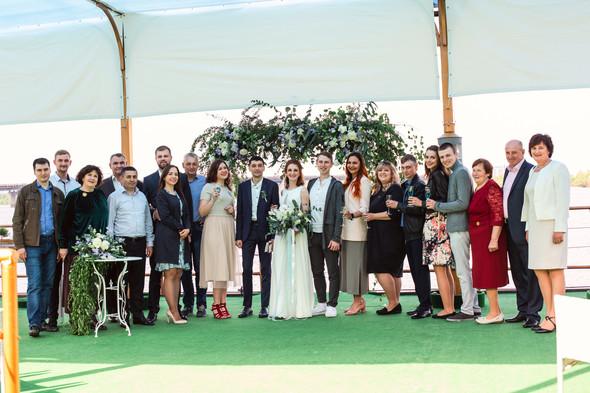 WeddingDay - фото №32