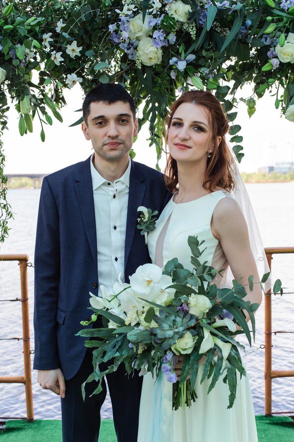 WeddingDay - фото №14
