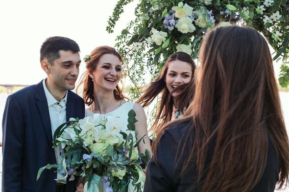 WeddingDay - фото №29