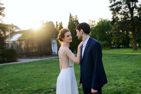 WeddingDay - фото №11