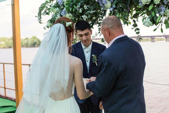 WeddingDay - фото №22