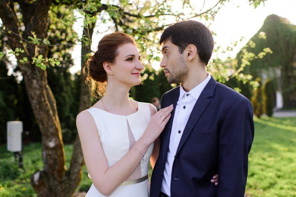 WeddingDay - фото №6
