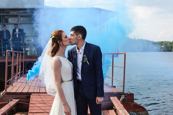WeddingDay - фото №15