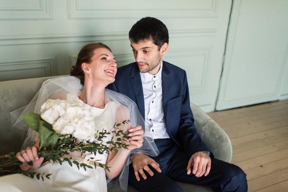 WeddingDay - фото №17