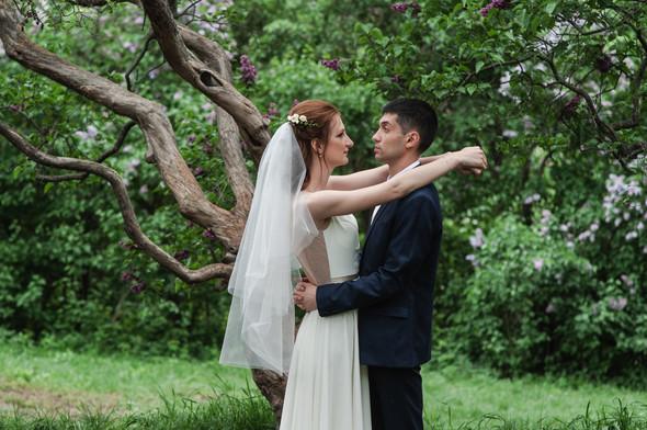 WeddingDay - фото №30