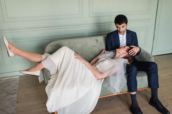 WeddingDay - фото №16