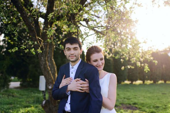 WeddingDay - фото №3