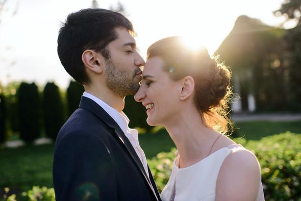 WeddingDay - фото №1