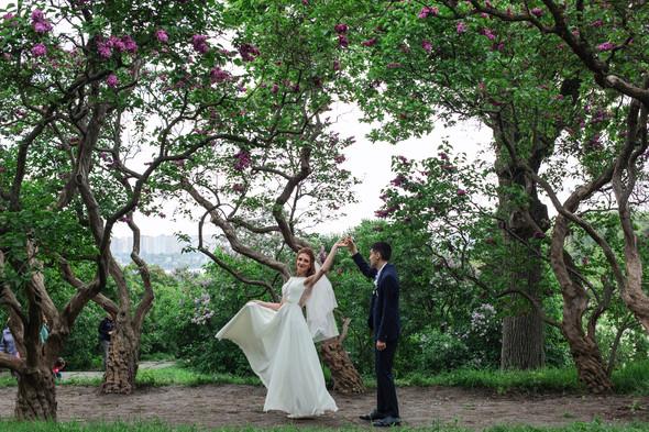 WeddingDay - фото №20