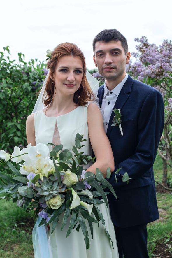 WeddingDay - фото №13