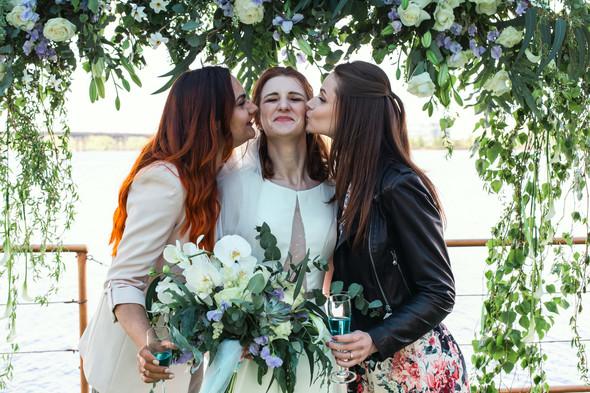 WeddingDay - фото №28