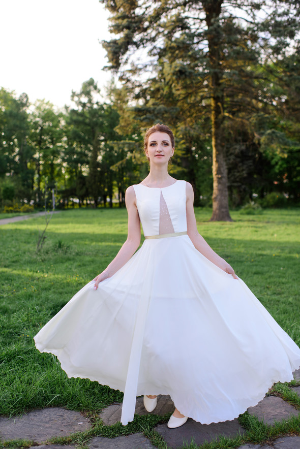 WeddingDay - фото №5