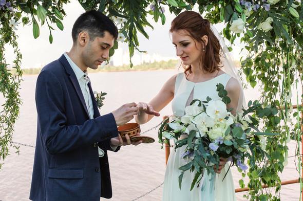 WeddingDay - фото №23