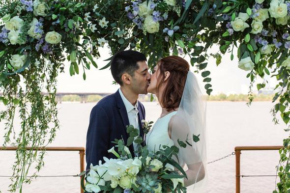 WeddingDay - фото №24