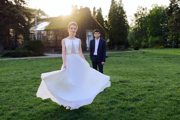 WeddingDay - фото №9