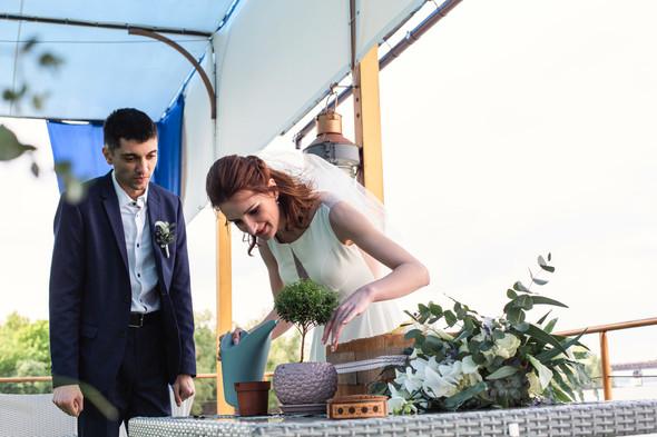 WeddingDay - фото №27
