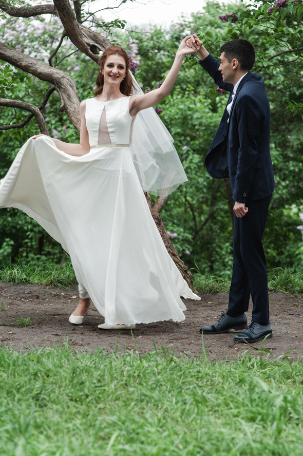 WeddingDay - фото №31