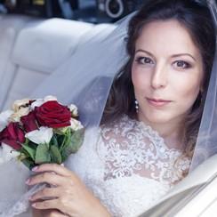 Инна Мокрова - стилист, визажист в Киеве - фото 2