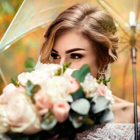 Екатерина Стебловская (Свадебный и семейный фотограф) - фотограф в Харькове - портфолио 6