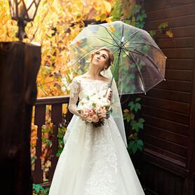 Екатерина Стебловская (Свадебный и семейный фотограф) - фотограф в Харькове - портфолио 5