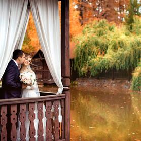 Екатерина Стебловская (Свадебный и семейный фотограф) - фотограф в Харькове - портфолио 2