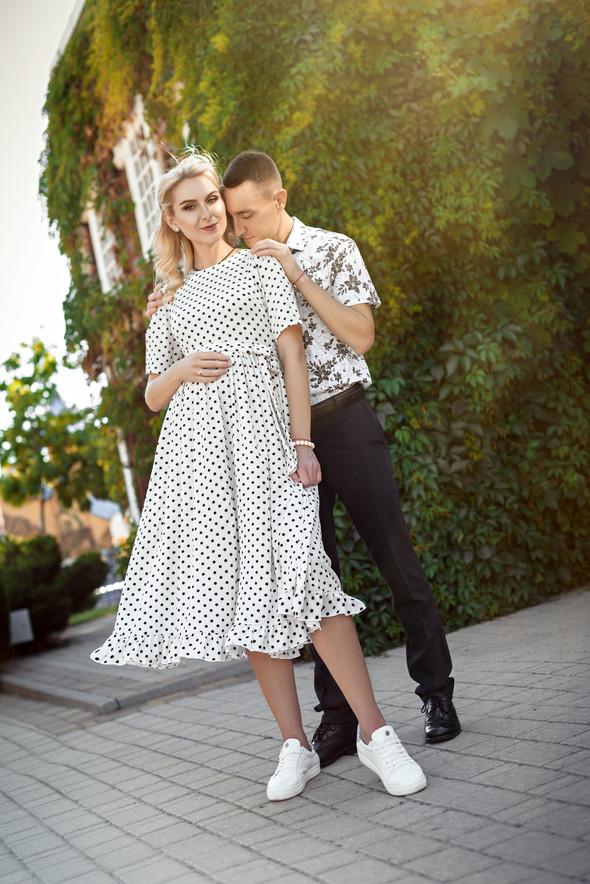 Ирина и Евгений - фото №25
