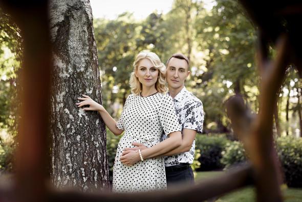 Ирина и Евгений - фото №7