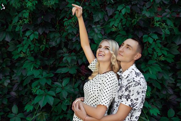 Ирина и Евгений - фото №27