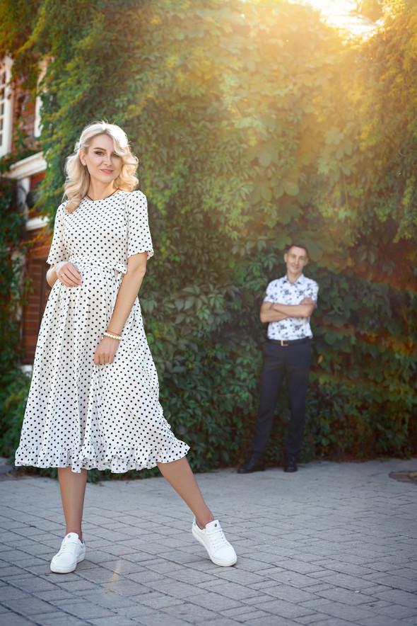 Ирина и Евгений - фото №24