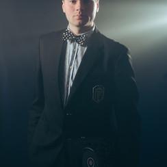 Денис Siger - музыканты, dj в Житомире - фото 3
