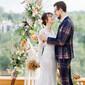 Minolada wedding agency