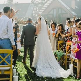 Свадебное агентство Minolada wedding agency