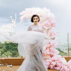 Minolada wedding agency - свадебное агентство в Киеве - фото 3