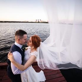 Minolada wedding agency - портфолио 1