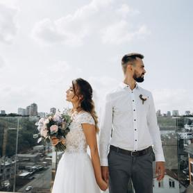 Minolada wedding agency - портфолио 6