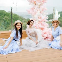 Minolada wedding agency - свадебное агентство в Киеве - фото 2