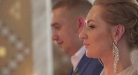 Kibarv Wed Production - видеограф в Киеве - портфолио 3