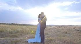 Kibarv Wed Production - видеограф в Киеве - портфолио 2