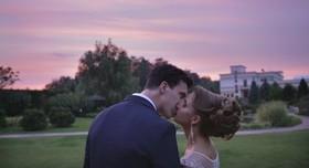 Kibarv Wed Production - видеограф в Киеве - портфолио 4