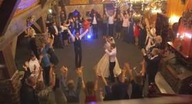 Kibarv Wed Production - видеограф в Киеве - портфолио 5