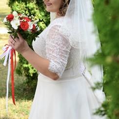 Марина  Кобыльская - фото 4